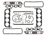 Engine Gasket Sets - Engine Gasket Sets - BB Chevy - Mr. Gasket - Mr. Gasket Ultra Seal Performance Overhaul Gasket Kit - High Performance