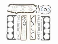 Street Performance USA - Mr. Gasket - Mr. Gasket Engine Rebuilder Overhaul Gasket Kit