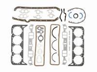 Chevrolet 2500/3500 - Chevrolet 2500/3500 Gaskets and Seals - Mr. Gasket - Mr. Gasket Engine Rebuilder Overhaul Gasket Kit