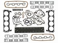 Gaskets and Seals - Engine Gasket Sets - Mr. Gasket - Mr. Gasket Engine Rebuilder Overhaul Gasket Kit