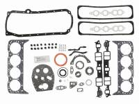 Engine Gasket Sets - Engine Gasket Sets - SB Chevy - Mr. Gasket - Mr. Gasket Engine Rebuilder Overhaul Gasket Kit