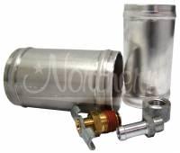 Radiators - Northern Radiators - Northern Radiator - Northern Radiator Radiator Modification Connections & Fittings Kit