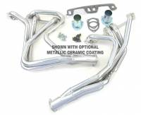 Full Length Headers - SB Chrysler Headers - Patriot Exhaust - Patriot Headers - SB Chrysler A-Body