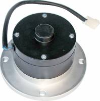 Cooling & Heating - Proform Performance Parts - Proform Billet Electric Water Pump - Fits B / RB / Hemi Engine