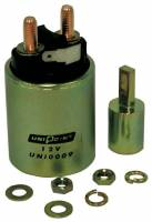 Starter - Starter Solenoids - Proform Performance Parts - Proform Starter Solenoid - For (66256/66270/66271)