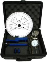 Camshaft Tools - Camshaft Degree Kits - Proform Parts - Proform Performance Parts Cylinder Heads Off Camshaft Degree Kit GM LS-Series