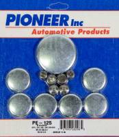 Engine Components - Pioneer Automotive Products - Pioneer 460 Ford Freeze Plug Kit