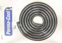 "Fittings & Hoses - Perma-Cool - Perma-Cool Oil Hose Hose Replacement 1/2"" ID 11-1/2 ft - Rubber"