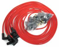 Spark Plug Wires - PerTronix Flame-Thrower Spark Plug Wire Sets - PerTronix Performance Products - PerTronix 8mm Universal Wire Set - Red