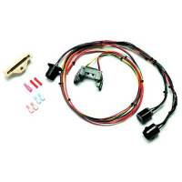 Distributor Components and Accessories - Distributor Wiring Harness and Cables - Painless Performance Products - Painless Performance Duraspark II Ignition Harness