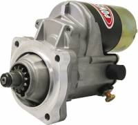 Ignition & Electrical System - Starter - Powermaster Motorsports - Powermaster Diesel Starter - All Ford Powerstroke