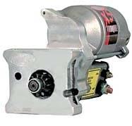 Starters - Olds/Pontiac/Buick Starters - Powermaster Motorsports - Powermaster XS Torque Starter - Standard