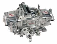 Carburetors - Street Performance - Quick Fuel Technology Hot Rod Series Carburetors - Quick Fuel Technology - Quick Fuel Technology 600 CFM Carburetor - Hot Rod Series