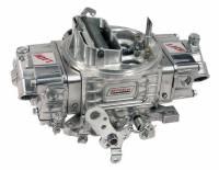 Carburetors - Street Performance - Quick Fuel Technology Hot Rod Series Carburetors - Quick Fuel Technology - Quick Fuel Technology 600 CFM Carburetor - Hot Rod Series