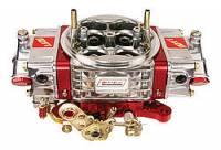 Carburetors - Drag Racing - 1050 CFM Gasoline Racing Carbs - Quick Fuel Technology - Quick Fuel Technology Q-Series Carburetor 1050CFM AN DRAG