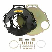 Drivetrain - Quick Time - Quick Time Bellhousing SB Ford to TKO 500-600 TR3550/T5
