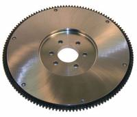 Drivetrain - Ram Automotive - RAM Automotive 6-Bolt Chrysler Flywheel