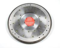 Recently Added Products - Ram Automotive - Ram Automotive True Balance Flywheel 157 Tooth 16 lb SFI 1.1 - Replaceable Surface