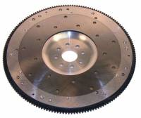 Flywheels - Aluminum Flywheels - Ram Automotive - RAM Automotive Billet Aluminum Flywheel 4.6L Ford 164t Int Bal