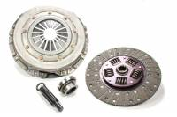 Street Performance USA - Ram Automotive - RAM Automotive 86-95' Mustang 5.0L Replacement Clutch Set