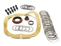 "Ratech - Ratech 8.8"" Ford Installation Kit"