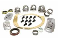 "Ratech - Ratech 8.5"" GM Deluxe Installation Kit"