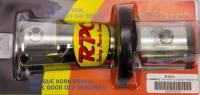 Mobile Electronics - Racing Power - Racing Power Ooga Horn Hardware