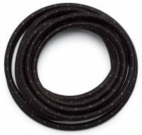 Nylon Braided Hose - Russell ProClassic Hose - Russell Performance Products - Russell ProClassic #10 Hose - 10 Ft.