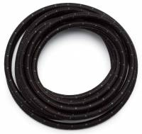 Nylon Braided Hose - Russell ProClassic Hose - Russell Performance Products - Russell ProClassic #12 Hose - 20 Ft.