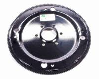 Flexplates - Ford Flexplates - Scat Enterprises - SCAT Engine Components BB Ford Flexplate - SFI- 164 Tooth- Internal Balance