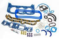 Engine Gasket Sets - Engine Gasket Sets - Chevy V6 - Sealed Power - Sealed Power Gasket Set - Chevy Car - 4.3L/Truck - 4.3L - V6