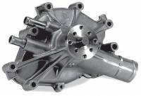 Water Pumps - Small Block Ford Water Pumps - Stewart Components - Stewart Stage I Water Pump - Ford 221-351W