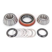 Ring and Pinion Install Kits and Bearings - Pinion Bearings and Races - Strange Engineering - Strange Engineering Daytona Pinion Bearing Kit