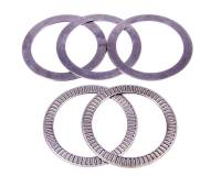 Coil-Over Springs - Strange Coil-Over Kits - Strange Engineering - Strange Engineering Spring Seat Bearing Kit (2 Pack)
