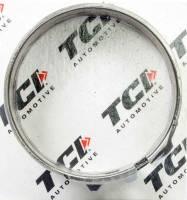 Transmission Service Parts - GM 4L80ETransmissionService Parts - TCI Automotive - TCI Kevlar Band Reverse GM 4L80E Trans