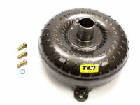 TCI Automotive - TCI 700/4L60E Super Street Fighter,, Torque Converter
