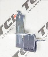 Air & Fuel System - TCI Automotive - TCI 700R4/ 2004R Throttle Valve Cable Bracket- Holley