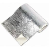 "Thermo-Tec - Thermo-Tec Adhesive Backed Heat Barrier - 24"" x 36"""