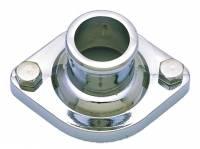 Cooling & Heating - Trans-Dapt Performance - Trans-Dapt Chrome Water Neck