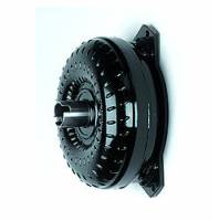 "Drivetrain Components - Transmission Specialties - Transmission Specialties Big Shot Torque Converter 10"" Diameter 2900-3300 RPM Stall TH350/TH400"