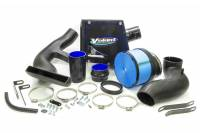 Recently Added Products - Volant Performance - Volant Cold Air Intakes Reusable Filter Air Induction System GM LS-Series - GM Fullsize Truck 2009-12