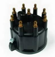 Distributors Parts & Accessories - Distributor Caps - Accel - ACCEL Distributor Cap