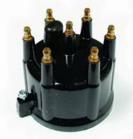Distributor Components and Accessories - Distributor Caps - Accel - ACCEL Distributor Cap