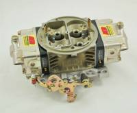 Recently Added Products - AED Performance - AED Performance HO Series Carburetor 4-Barrel 650 CFM Square Bore - No Choke