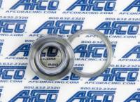 "Shock Service Parts - AFCO Shocks Service Parts - AFCO Racing Products - AFCO Gas Shock End Bearing - 1/2"" I.D. x 0.625"" Wide"
