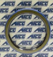Gaskets and Seals - Wheel Hub Seals - AFCO Racing Products - AFCO Rear GN Hub Seal - AFCO, Winters, SCP