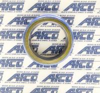 Gaskets and Seals - Hub Bearing Seals - AFCO Racing Products - AFCO Seal - GN - IMCA Rear Axle