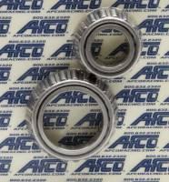 Hub Bearings & Seals - Hub Bearings - AFCO Racing Products - AFCO Bearing Kit - 1975-81 Ford Style