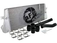 Dodge Ram 2500HD/3500 Air and Fuel - Dodge Ram 2500HD/3500 Intercoolers - aFe Power - aFe Power BladeRunner GT Series Intercooler w/ Tubes - Dodge Diesel 94-02 5.9L