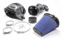Air Intakes - Chevrolet / GM Air Intakes - aFe Power - aFe Power Magnum FORCE Stage-2 Pro 5R Cold Air Intake System - Chevrolet Corvette 14-16 6.2L (C7)